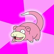 Slowpoke Meme Generator - slowpoke meme generator make a meme meme rewards