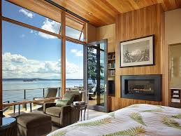 lake home interiors 10 amazing lakeside homes and retreats