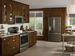 kitchen appliance colors slate kitchen appliances kitchen design