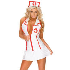 Size Nurse Halloween Costumes Halloween Costume Cosplay Gothic Clothing Size Baby Costumes
