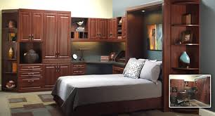 Murphy Bed Guest Room Guest Room Office Combo Find This Pin And More On Playroomguest