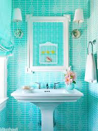 bright colored bathroom accessories lovable white glossy ceramic