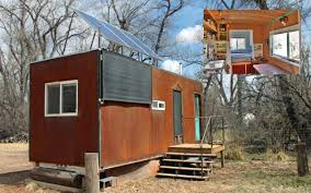 micro home floor plans great tiny homes for retirees