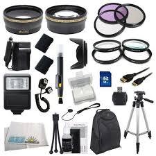 black friday amazon for dslr lens 21 best accessories for nikon d3200 images on pinterest lenses