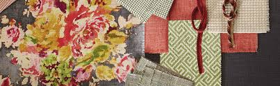 Coordinating Upholstery Fabric Collections Shop Upholstery Fabrics Fabric Swatches Ethan Allen