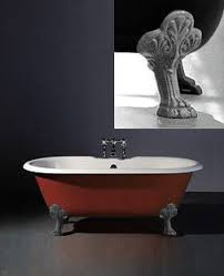 Bathroom Moroccan Porcelain Cast Iron Bathtub Sinks Shower Bench 54 Best Decor Ideas Images On Pinterest Bathroom Ideas