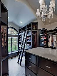 sloped ceiling closet solutions home design ideas