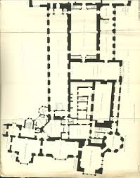 Windsor Homes Floor Plans by Balmoral Castle Ground Floor Plan Photo By Jmpdesign Photobucket
