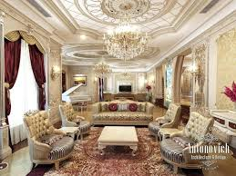 decorations luxury home decor ideas gallery of home decor ideas