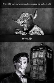 quote drawings yoda and doctor who pencil drawings with quotes by