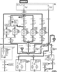 buick regal wiring diagram with blueprint 21526 linkinx com