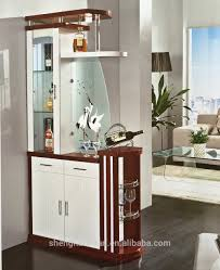 Living Room Divider by Cute Dividers For Living Room Partition For Living Room And Dining