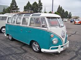 volkswagen old van vw bus 21 window luv it re pin brought to you by agents of