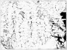 coloriage bionicle imprimer dessins colorier imagixs 502816