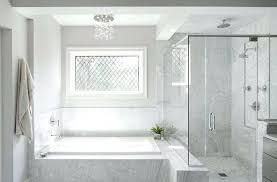 Shower And Tub Combo For Small Bathrooms Bathroom Tub Shower Ideas Shower Tub Combo Small Bathroom Tub