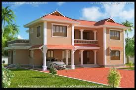 simple home design in village brightchat co