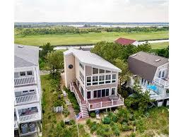 broadkill beach homes for sale milton delaware real estate sales