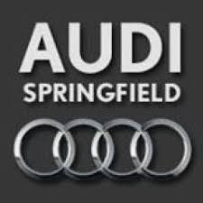 audi springfield audi springfield audispringfield