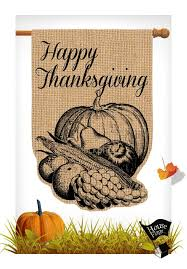 thanksgiving house flags 13 best thanksgiving flags images on garden flags