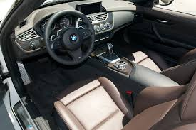 bmw z4 convertable 2013 bmw z4 reviews and rating motor trend
