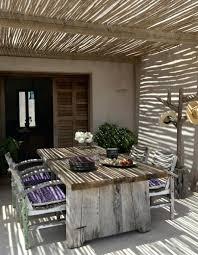 diy bamboo patio cover bamboo patio door shades patio ceiling