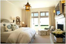 calming bedroom paint colors calming bedroom color schemes harper bed frame bedroom colour