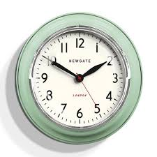 Cool Wall Clocks 46 Best Cool Clocks Images On Pinterest Cool Clocks Designer