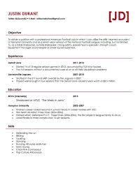 Sample Resume Business by Cover Letter For Volunteer Services Lifepro Beautyvolunteer Resume