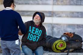 No Experience Social Worker Jobs Library Social Worker Helps Homeless Seeking Quiet Refuge Pbs