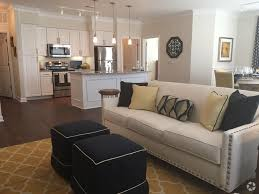 apartments for rent in overland park ks apartments com