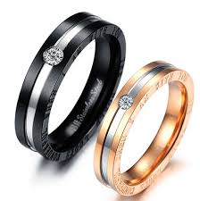 wedding rings luxury images Cheap luxury wedding rings find luxury wedding rings deals on jpg