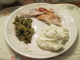 kroger thanksgiving dinners prepared diab2cook november 2014