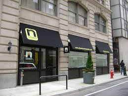 Awning Business Nj Awning Company Retractable Awnings Custom Awnings Bloomfield