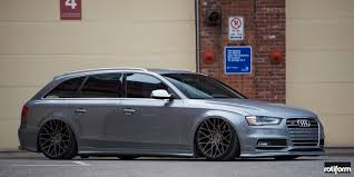 silver mitsubishi lancer black rims rotiform wheels u0026 tires authorized dealer of custom rims