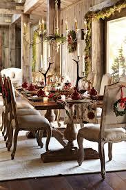 luxury home decorating ideas incredible interior mobile interior