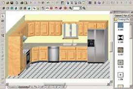 free 3d kitchen cabinet design software free 3d kitchen cabinets designer planner solid wood cabinets