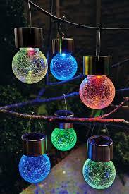 Ball Solar Lights - 40 best for the garden images on pinterest garden garden