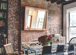 urban rustic home decor urban rustic decor with archway dining room traditional and igf usa