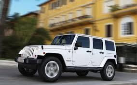 thar jeep white white jeep wrangler wallpaper wallpapersafari