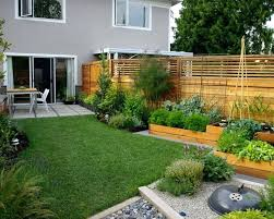 Planting Ideas For Small Gardens Small Garden Landscape Ideas Small Garden Yard Small Garden