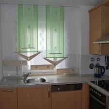 k che gardinen küche gardinen orange kche gardinen orange home design inspiration
