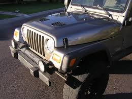 jeep louvers louvers install jeep tj wrangler vents louvres