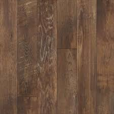 mannington fast start rustic oak charcoal fast floors