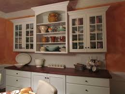 Drawer Kitchen Cabinets by Cabinets U0026 Drawer Cottage White Kitchen Drawers Kitchen Cabinet