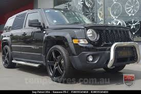 rims for jeep patriot 2014 wheels gallery tempe tyres