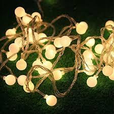 low voltage string lights shop for 100 led globe string lights 33ft 10m 31v low voltage safety