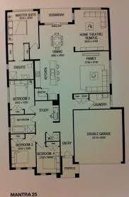 New House Plans 46 Best House Designs Images On Pinterest House Design Dream