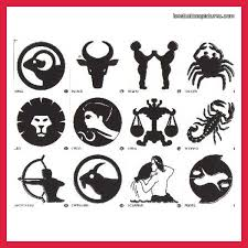 zodiac designs designs and templates