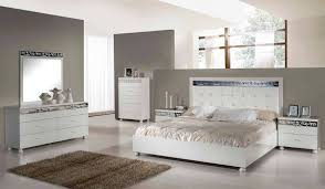Cheap Teenage Bedroom Sets Bedrooms Kids Bedroom Furniture Sets Girls Bedroom Sets Kids