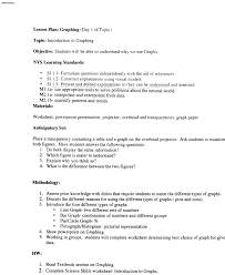 Converting Metric Units Of Length Worksheet Science Skills